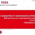 etude-csa-fg2a-2013