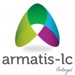 pt_armatis-lc__fb-logo-nouveau