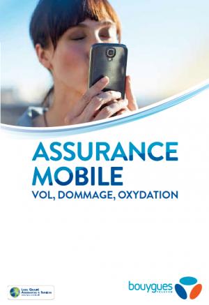 assurance_mobile_bouygue_telecom