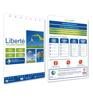 fg2a-label-liberte