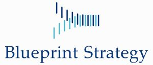 logo_blueprint_strategy_home