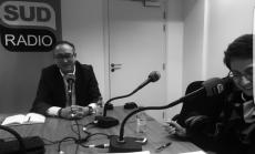 sud-radio-emissio-services-compris-interview-patrick-raffort